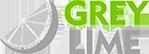 Greylime Logo