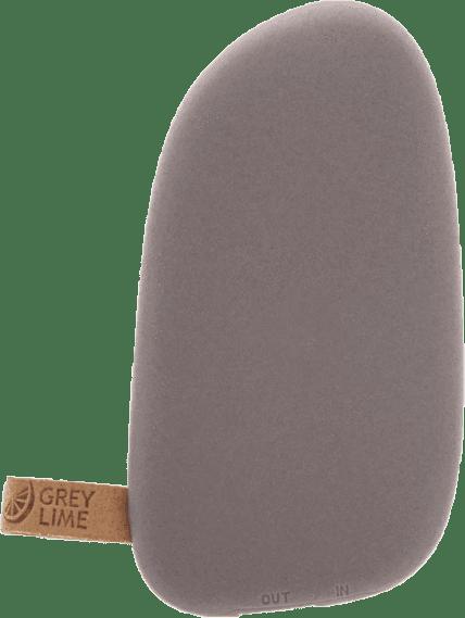 GreyLime Power stone 5200 mAh
